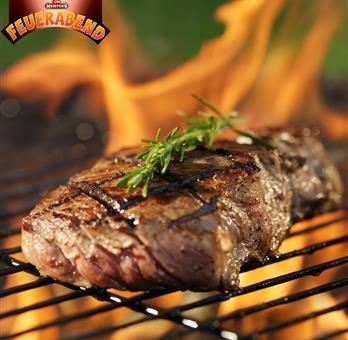 Bautzner Steak Fleisch Grillpaket   Mariniertes Grillfleisch mit Bier, Schwarzbier, Kräuter und...