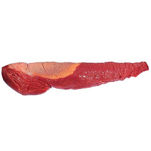 Argentinisches Rinderfilet am Stück, 1/1 ca. 2.000 g