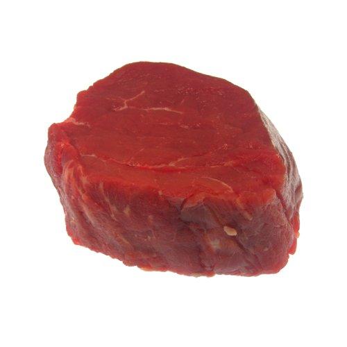 Argentinisches Rinderfiletsteak, 3 Stueck = 600 g