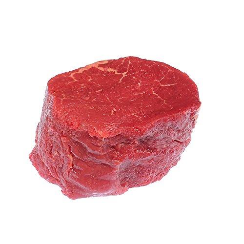 Argentinisches Rinderfiletsteak, 2 Stück = 400 g