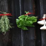 Grillideen 2021 - Gutes vom Viktualienmarkt